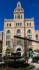 San Antonio - Pearl Brewery District-9922