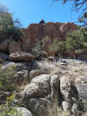 Arizona_Prescott_Watson Lake_20170324_120146