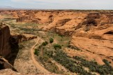 Arizona_Canyon de Chelly_8071