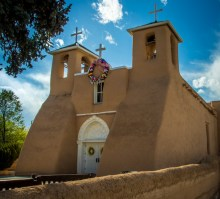 New Mexico_Toas_8138