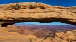 Moab-Canyonlands_Mesa Arch-3