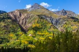 Ouray Colorado-6398
