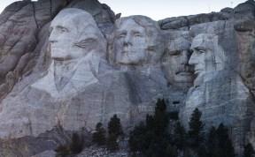 Mt Rushmore-0879