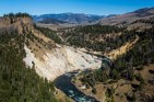 Yellowstone-Grand Canyon-7410