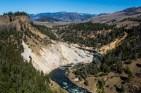 Yellowstone-Grand Canyon-7410