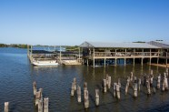 Cedar Key FL_Southern Cross Clam Hatchery_9263