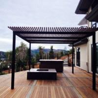 Modern Zen in Marin