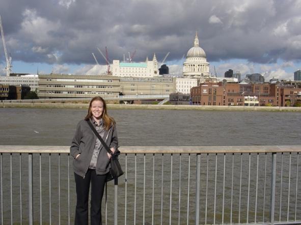 United Kingdom: Queen Mary. University of London   Semester Study Abroad Programs   Office of International Programs   Rollins College   Orlando. FL