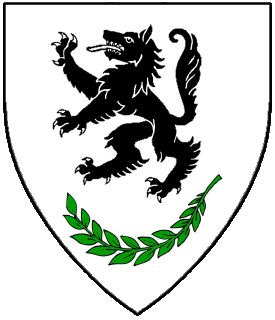 An Tir Roll of Arms