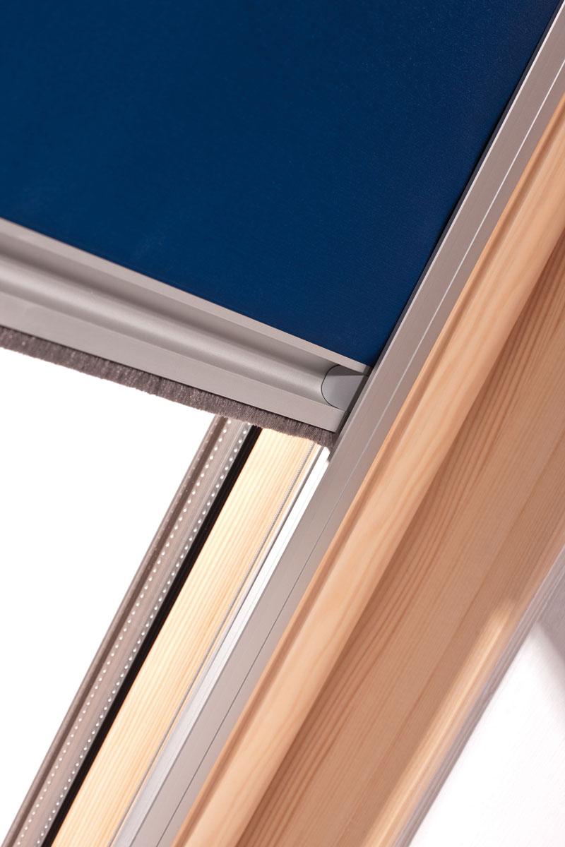 velux dachfenster mit rollo velux dachfenster rollo ohne bohren neu rollo fr velux fenster ohne. Black Bedroom Furniture Sets. Home Design Ideas