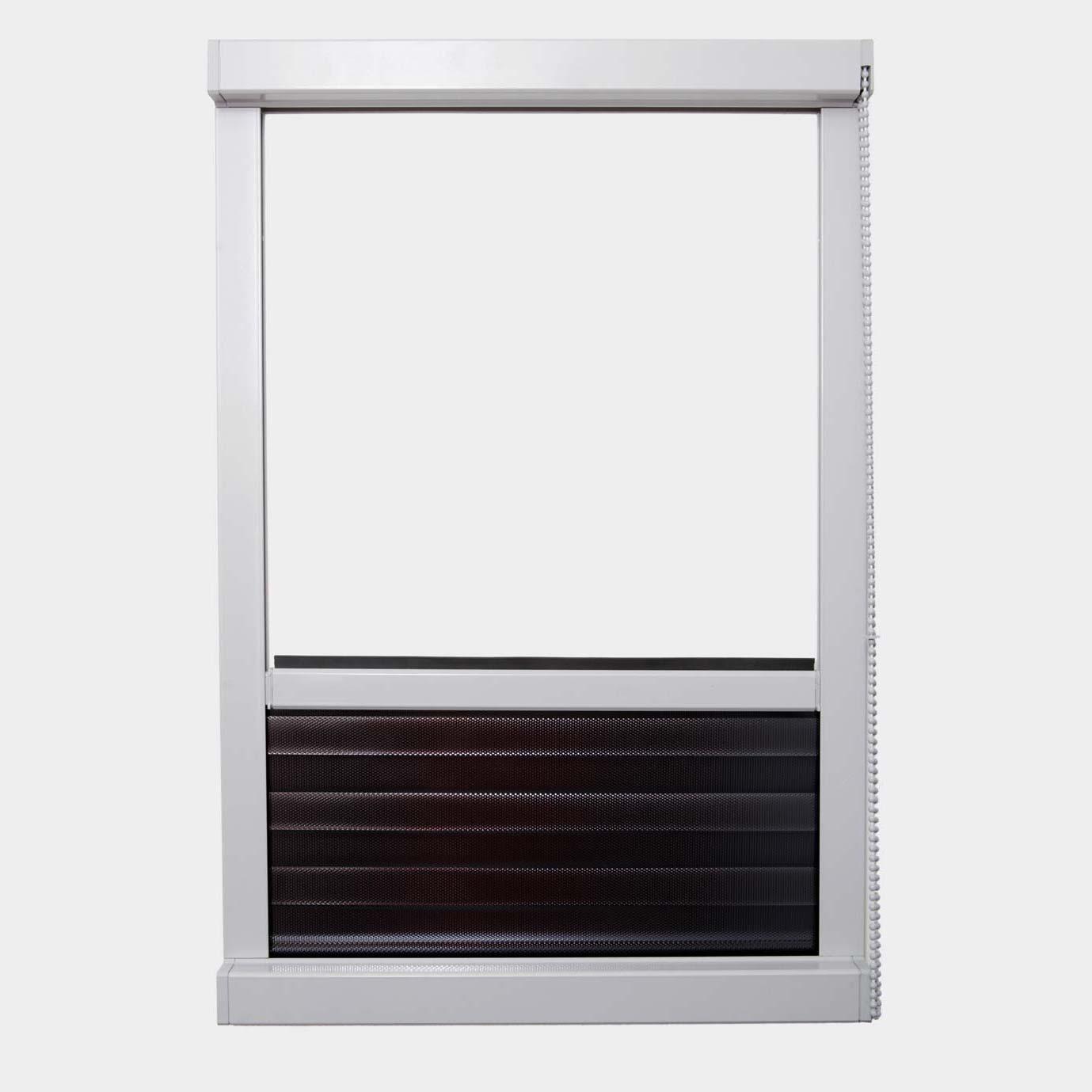 Fenster Sichtschutz Innen Fenster Ikea Luxus Fenster Sichtschutz Innen Kleines Moderne