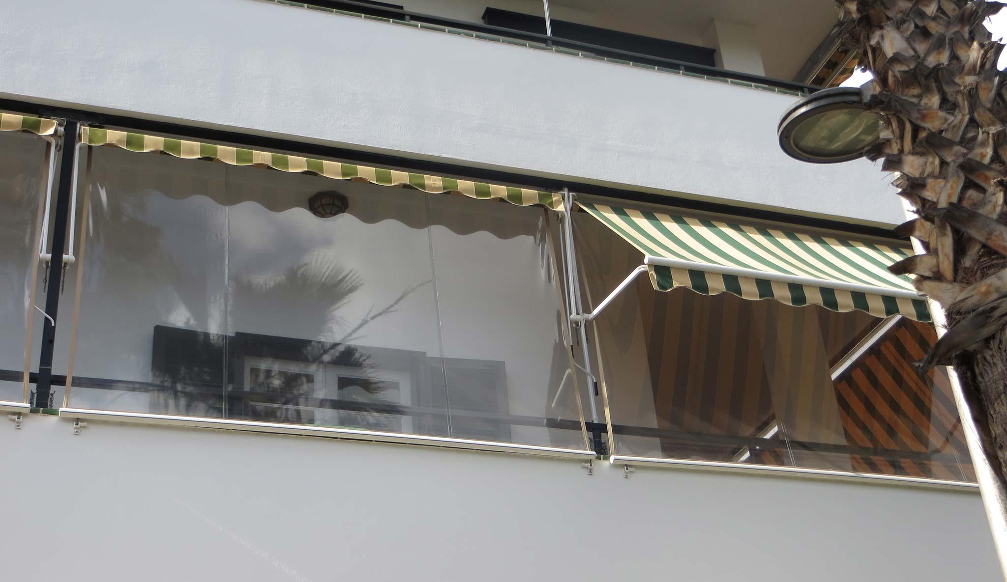 55 Inspirierende Seitenschutz Balkon Ohne Bohren Ideen