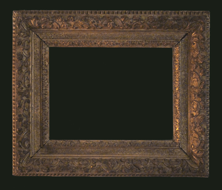 Beautiful-French-frame-b