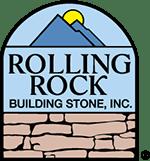 rolling-rock-logo