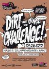 dirt-challenge-2010