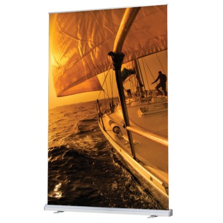EXTREME 150 x 180-270 CM ROLL-UP |******|