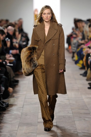fall15_mk_runway_look_14
