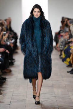 fall15_mk_runway_look_28
