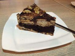 Chocolate Deluxe (RM12.90)