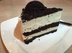 Oreo Cheesecake (RM12.90)