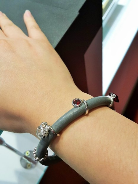 Endless Jewellery 3