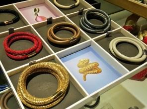 JLO Bracelets - EJ