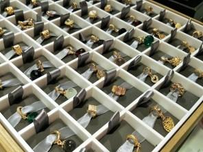 JLo Charms - Endless Jewellery