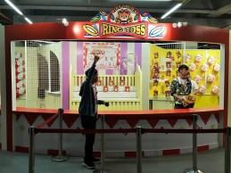 Ring Toss - HKGA