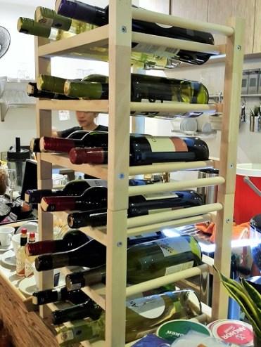 HCB Wines