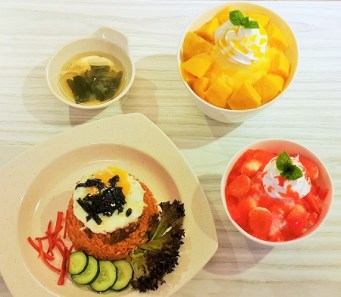 CocoZ.Kr (Food 3)