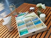Kose Sekkisei Herbal Gel (Decorative)