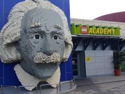 Legoland 16 (2)