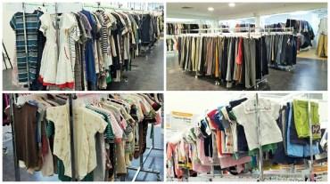 jalan-jalan-japan-clothes