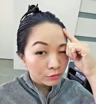todays-hairstudio-9