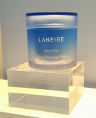 Laneige Water Sleeping Mask (70ml, RM120)