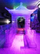 Icity Snow Walk 7
