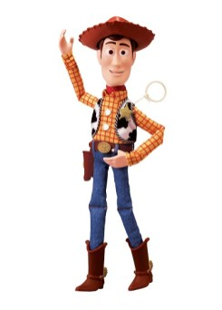 """Toy Story 4 Life TOYS""""R""""US 6"""