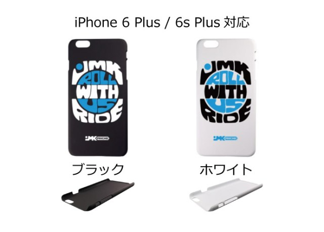 iPhone ケース-2