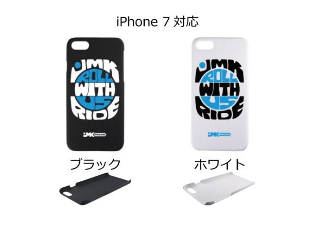 iPhone ケース-3