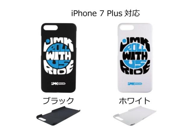 iPhone ケース-4