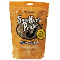 Smokers Pride Pipe Tobacco : National Cigar Presents