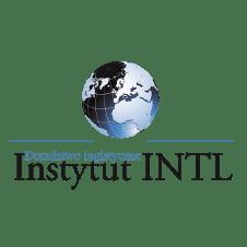 logo_intl