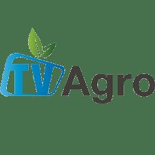 tvagro_logo