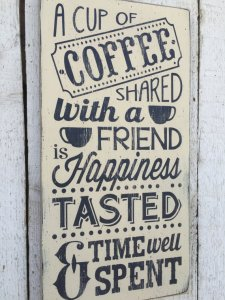 via https://www.etsy.com/listing/270746323/a-cup-of-coffee-shared-with-a-friend-is