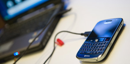 blackberry_modem