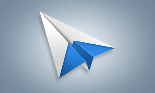 sparrow_mail_mac