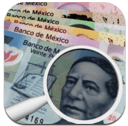 banco-mexico-billetes-mx