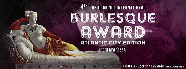 roma-caput-mundi-2016-burlesque-00-copertina
