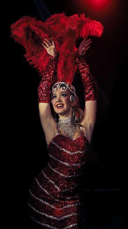 roma-caput-mundi-2016-burlesque-02-betty-crispi