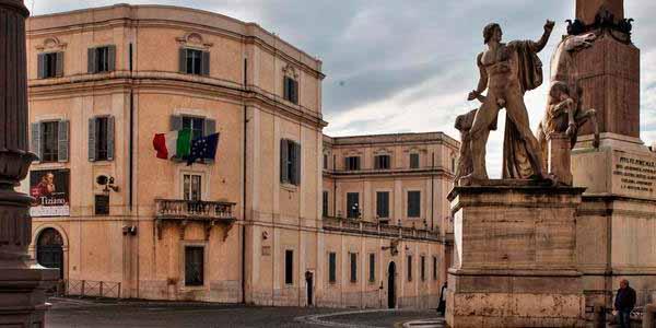 roma-scuderie-del-quirinale